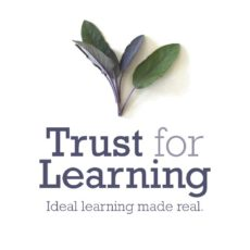 Trust for Learning