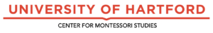 Center for Montessori Studies Logo